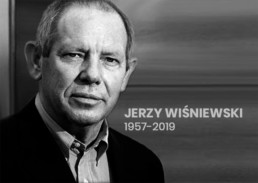 J_Wisniewski